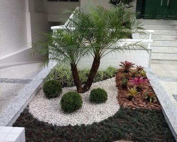 fotos jardins planejados 9