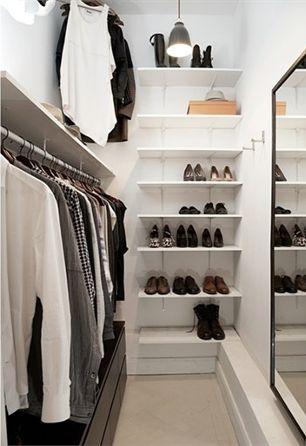 ideias closet pequeno 1