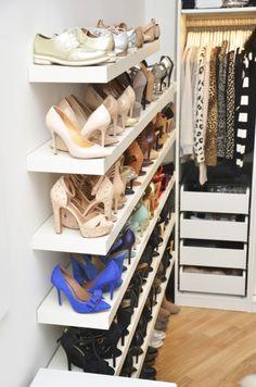 ideias closet pequeno 2