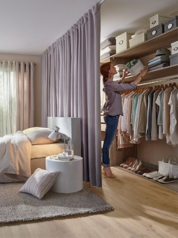 ideias closet pequeno 3