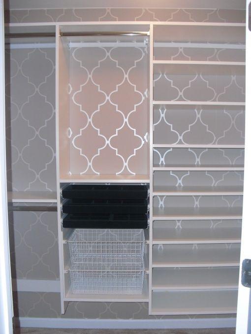 ideias closet pequeno 4