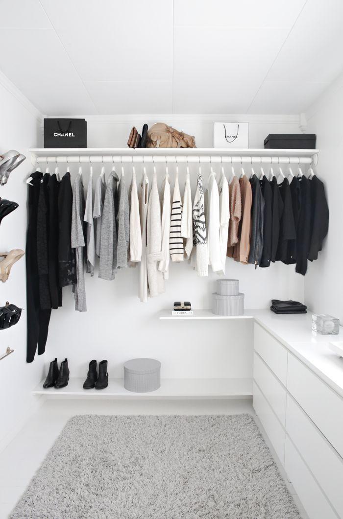 ideias closet pequeno 5