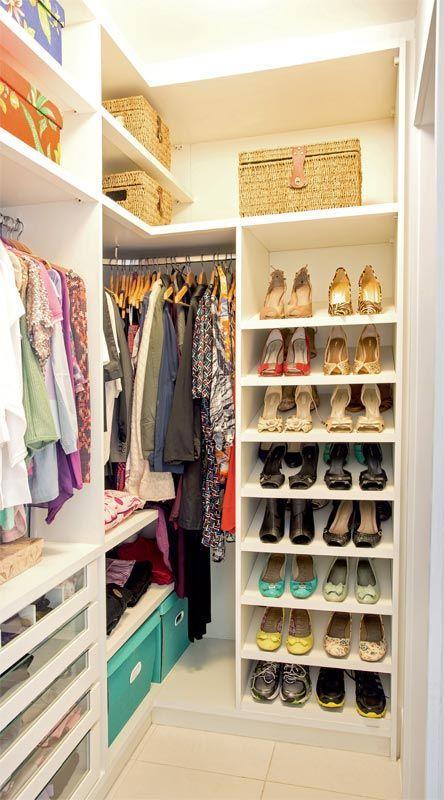 ideias closet pequeno 6