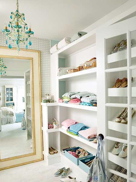 ideias closet pequeno 9