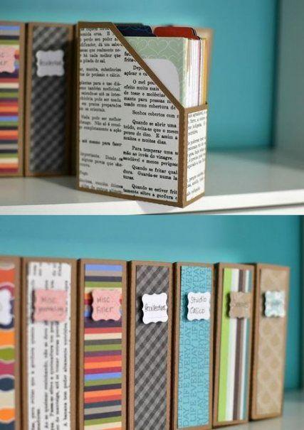 ideias criativas organizar quarto 8