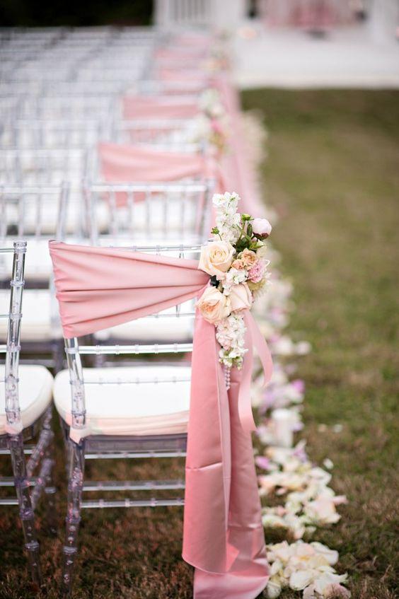 ideias decoração casamento 3