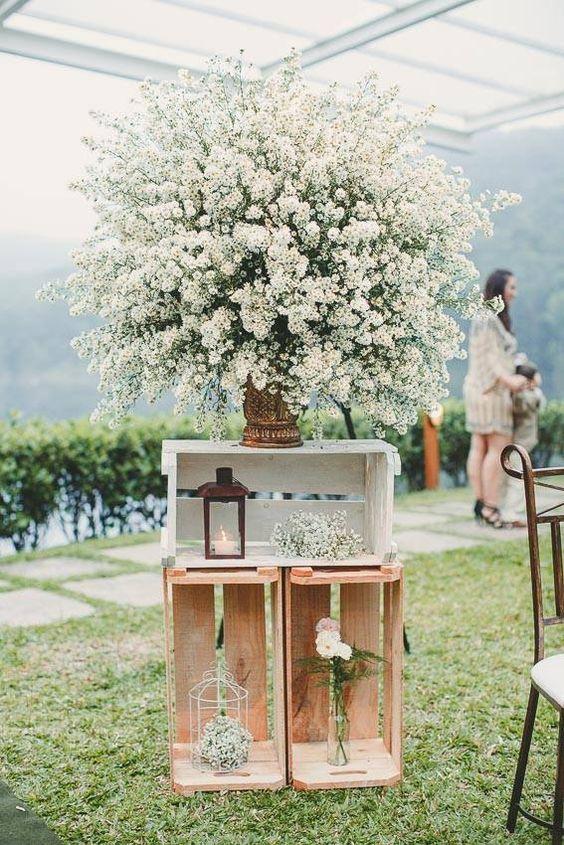 ideias decoração casamento 4