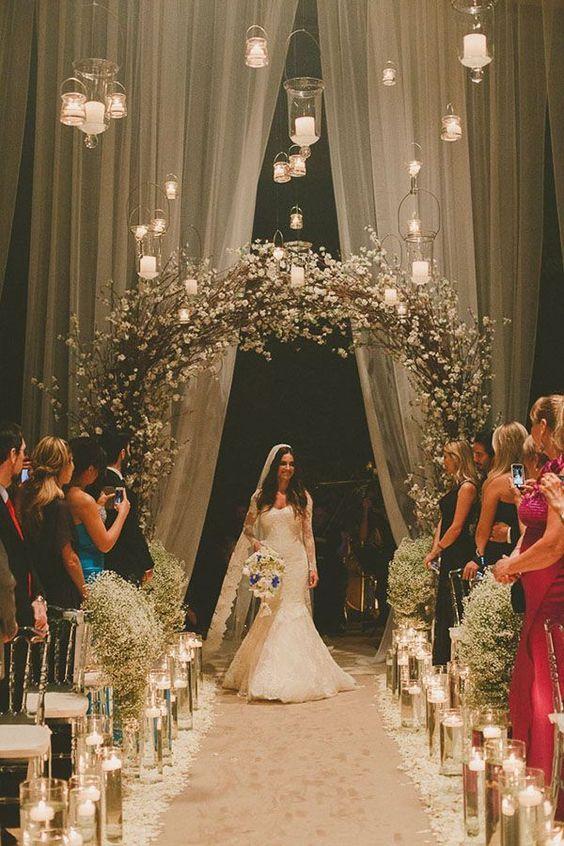 ideias decoração casamento 5