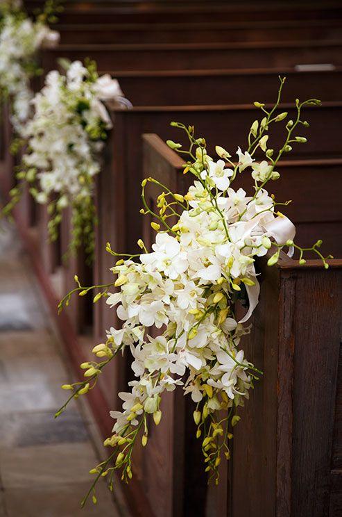 ideias decoração casamento 7