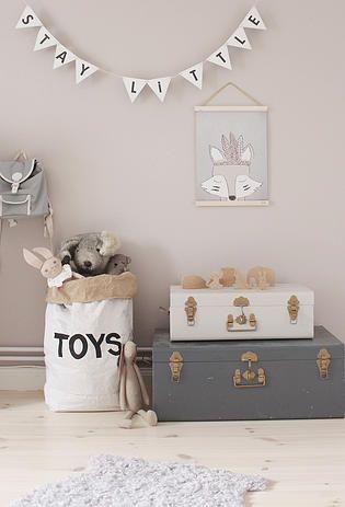 ideias decoracao baus decorativos 8