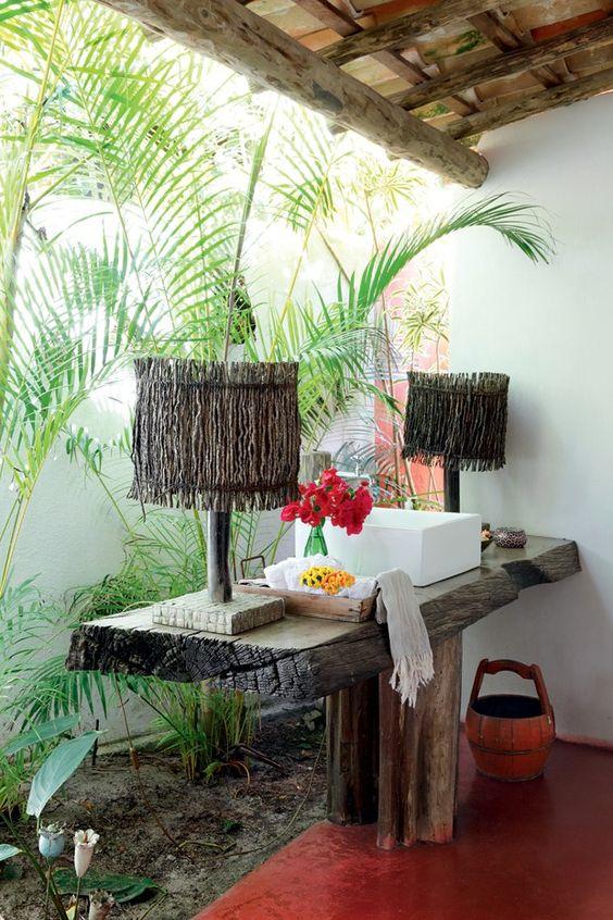 ideias decoracao casa campo 4