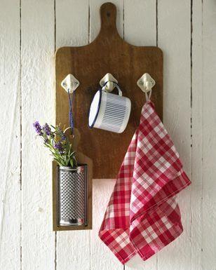 ideias decoracao casa campo 7