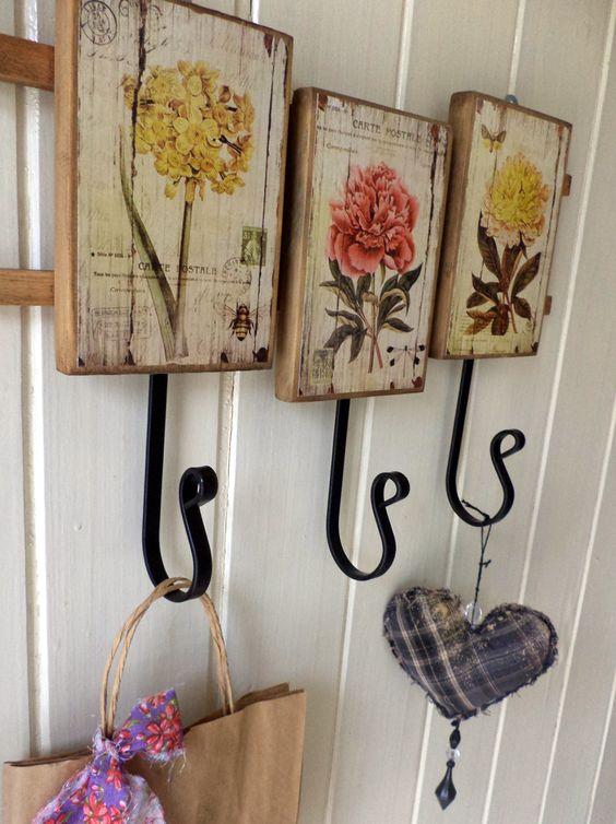 ideias decoracao casa campo 8