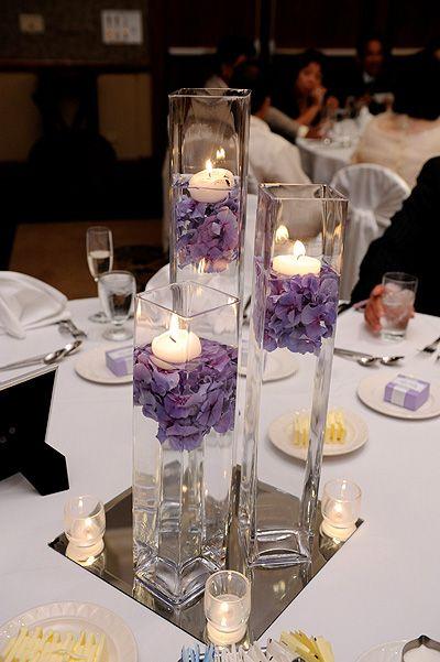 ideias decoracao casamento 2