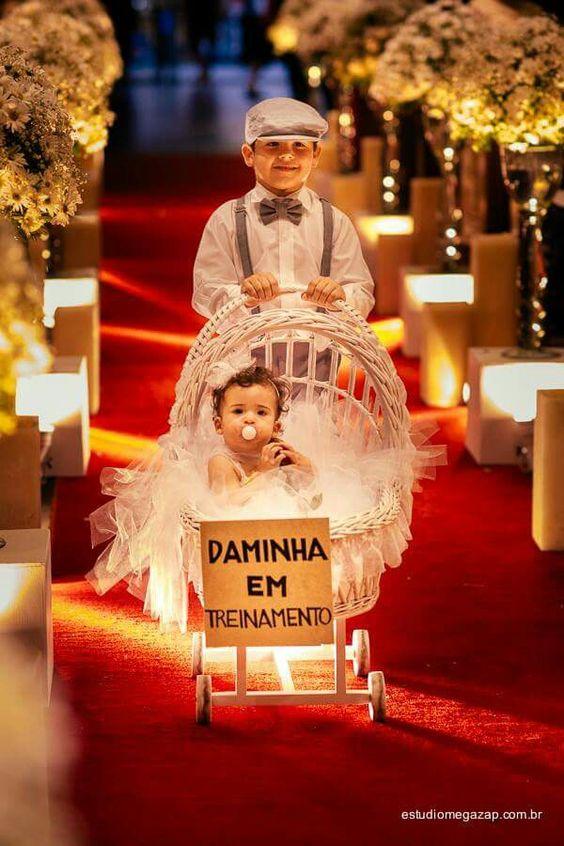 ideias decoracao casamento 3