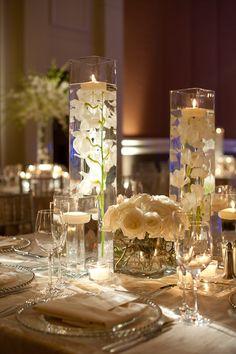 ideias decoracao casamento