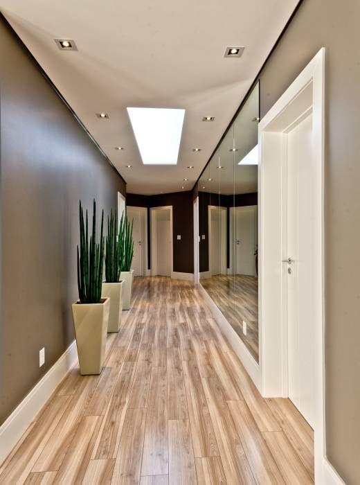 ideias decoracao corredor 5
