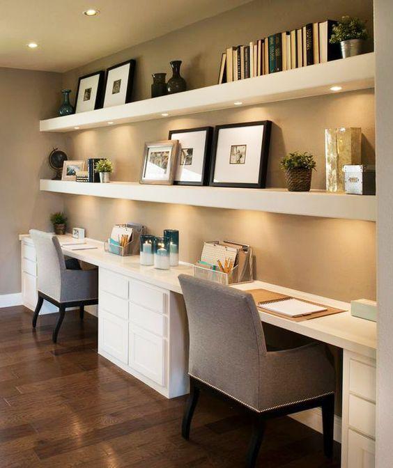 ideias decoracao escritorio 11 1