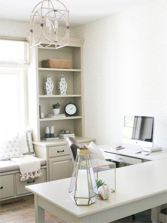 ideias decoracao escritorio 12