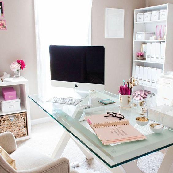 ideias decoracao escritorio 2