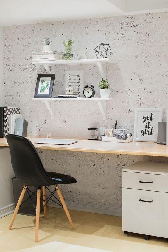 ideias decoracao escritorio 3 1
