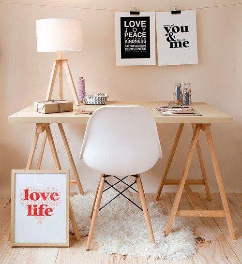 ideias decoracao escritorio 3