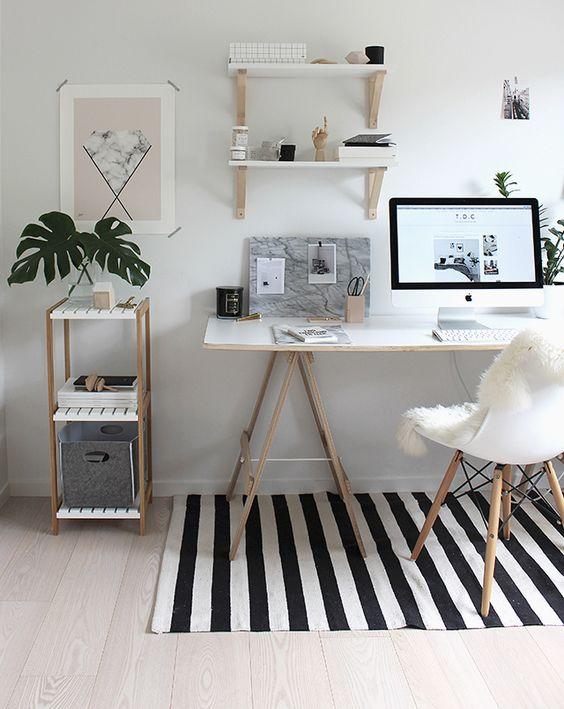 ideias decoracao escritorio 4 1