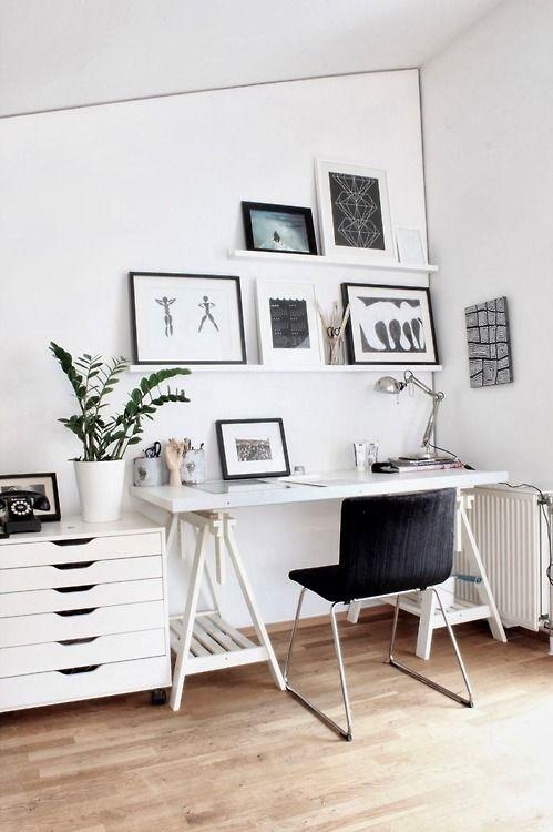 ideias decoracao escritorio 5