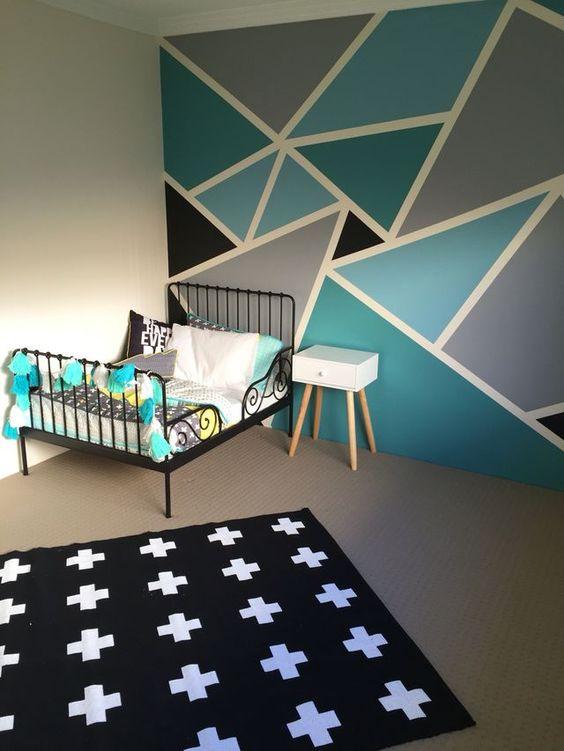 ideias decoracao quarto menino 7