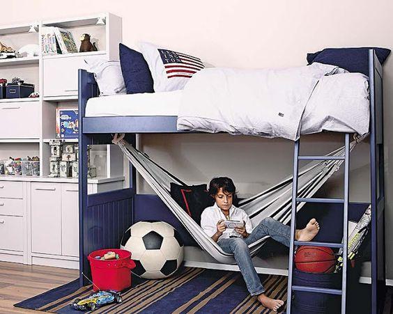 ideias decoracao quarto menino 8