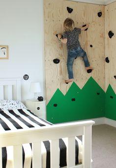 ideias decoracao quarto menino 9