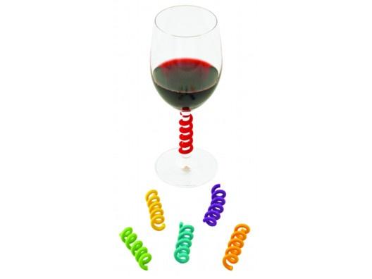 ideias distinguir copos festa 4