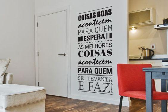 ideias giras.decorar paredes cozinha