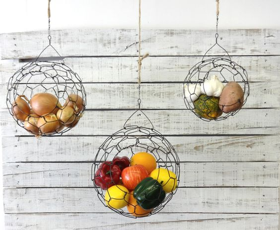 ideias guardar frutas verduras 10