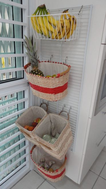 ideias guardar frutas verduras 11