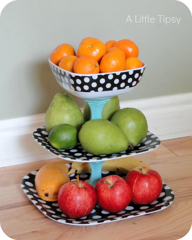 ideias guardar frutas verduras 2