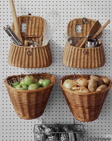 ideias guardar frutas verduras 7