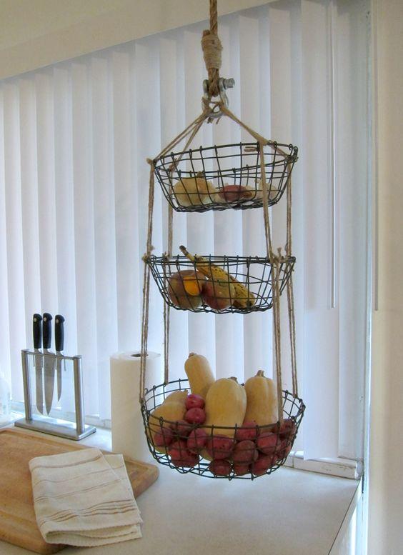 ideias guardar frutas verduras 8