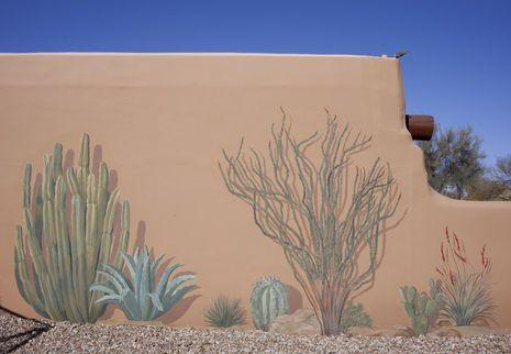 ideias muros decorados 4