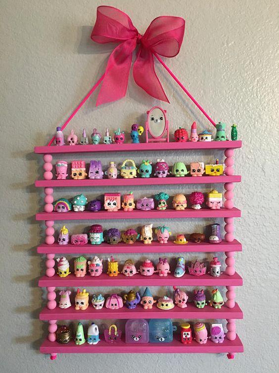 ideias organizar brinquedos 1