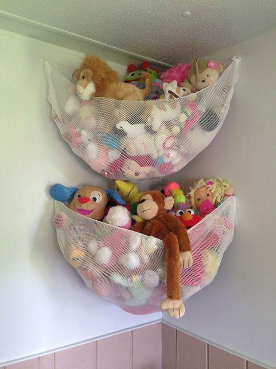 ideias organizar brinquedos 10