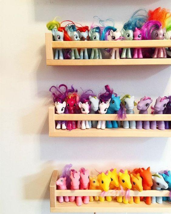 ideias organizar brinquedos 12
