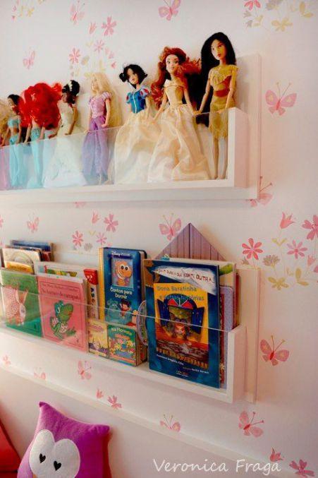 ideias organizar brinquedos 13