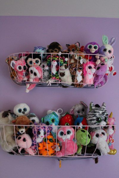 ideias organizar brinquedos 16