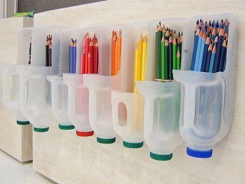 ideias organizar brinquedos 4