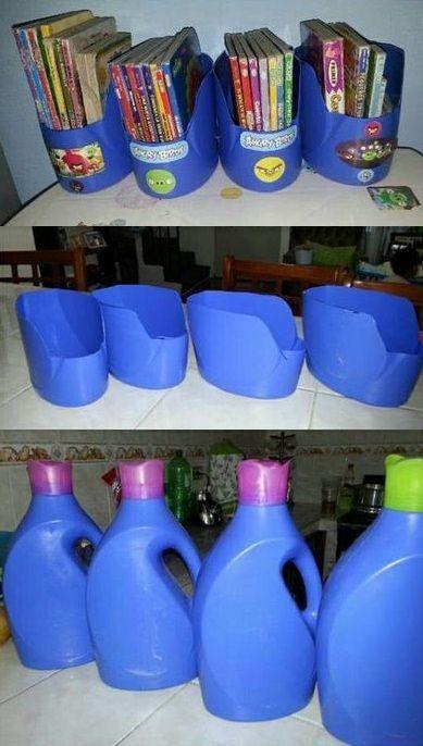 ideias organizar brinquedos 6