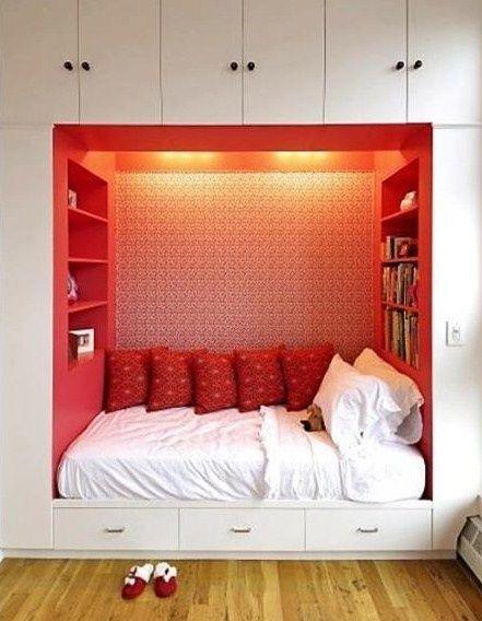ideias quartos pequenos 2
