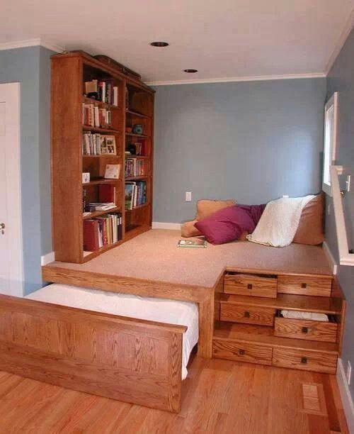 ideias quartos pequenos 4