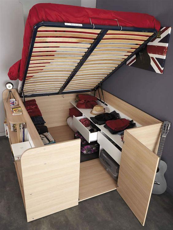 ideias quartos pequenos 5