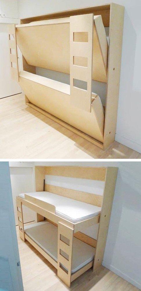 ideias quartos pequenos 6